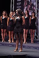 Foto Miss Italia - Finale Regionale 2009 Miss_Italia_2009_199