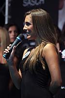 Foto Miss Italia - Finale Regionale 2009 Miss_Italia_2009_201