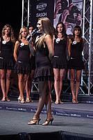 Foto Miss Italia - Finale Regionale 2009 Miss_Italia_2009_202