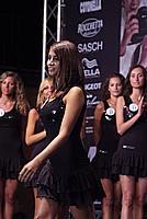 Foto Miss Italia - Finale Regionale 2009 Miss_Italia_2009_203