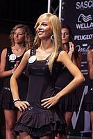 Foto Miss Italia - Finale Regionale 2009 Miss_Italia_2009_204