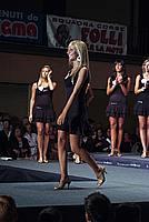 Foto Miss Italia - Finale Regionale 2009 Miss_Italia_2009_205