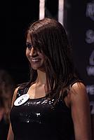 Foto Miss Italia - Finale Regionale 2009 Miss_Italia_2009_206