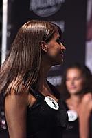 Foto Miss Italia - Finale Regionale 2009 Miss_Italia_2009_207