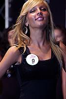 Foto Miss Italia - Finale Regionale 2009 Miss_Italia_2009_210