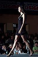 Foto Miss Italia - Finale Regionale 2009 Miss_Italia_2009_212
