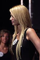 Foto Miss Italia - Finale Regionale 2009 Miss_Italia_2009_213