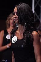 Foto Miss Italia - Finale Regionale 2009 Miss_Italia_2009_215