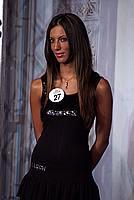 Foto Miss Italia - Finale Regionale 2009 Miss_Italia_2009_218