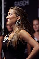 Foto Miss Italia - Finale Regionale 2009 Miss_Italia_2009_219