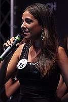 Foto Miss Italia - Finale Regionale 2009 Miss_Italia_2009_221