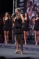 Foto Miss Italia - Finale Regionale 2009 Miss_Italia_2009_222
