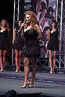 Foto Miss Italia - Finale Regionale 2009 Miss_Italia_2009_226