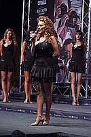 Foto Miss Italia - Finale Regionale 2009 Miss_Italia_2009_227