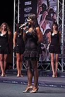 Foto Miss Italia - Finale Regionale 2009 Miss_Italia_2009_229
