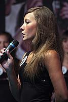 Foto Miss Italia - Finale Regionale 2009 Miss_Italia_2009_233