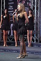 Foto Miss Italia - Finale Regionale 2009 Miss_Italia_2009_234