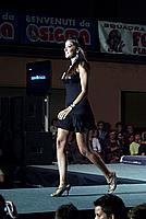 Foto Miss Italia - Finale Regionale 2009 Miss_Italia_2009_237
