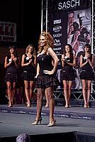 Foto Miss Italia - Finale Regionale 2009 Miss_Italia_2009_238