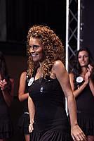 Foto Miss Italia - Finale Regionale 2009 Miss_Italia_2009_239