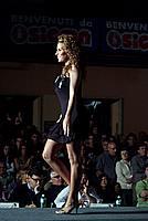 Foto Miss Italia - Finale Regionale 2009 Miss_Italia_2009_241