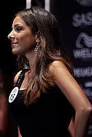 Foto Miss Italia - Finale Regionale 2009 Miss_Italia_2009_242