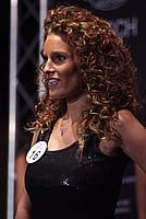 Foto Miss Italia - Finale Regionale 2009 Miss_Italia_2009_245