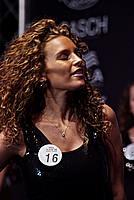 Foto Miss Italia - Finale Regionale 2009 Miss_Italia_2009_246