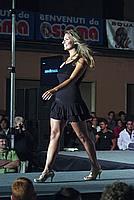 Foto Miss Italia - Finale Regionale 2009 Miss_Italia_2009_249