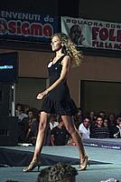 Foto Miss Italia - Finale Regionale 2009 Miss_Italia_2009_252