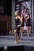 Foto Miss Italia - Finale Regionale 2009 Miss_Italia_2009_255