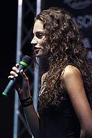 Foto Miss Italia - Finale Regionale 2009 Miss_Italia_2009_258