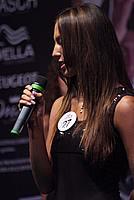 Foto Miss Italia - Finale Regionale 2009 Miss_Italia_2009_266