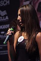 Foto Miss Italia - Finale Regionale 2009 Miss_Italia_2009_267