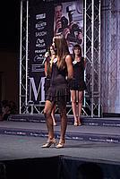 Foto Miss Italia - Finale Regionale 2009 Miss_Italia_2009_268