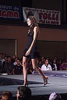 Foto Miss Italia - Finale Regionale 2009 Miss_Italia_2009_272