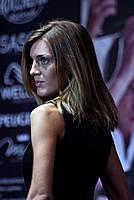Foto Miss Italia - Finale Regionale 2009 Miss_Italia_2009_273