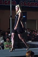Foto Miss Italia - Finale Regionale 2009 Miss_Italia_2009_276