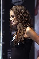 Foto Miss Italia - Finale Regionale 2009 Miss_Italia_2009_277