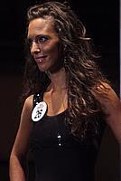 Foto Miss Italia - Finale Regionale 2009 Miss_Italia_2009_284
