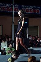 Foto Miss Italia - Finale Regionale 2009 Miss_Italia_2009_285