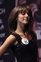 Foto Miss Italia - Finale Regionale 2009 Miss_Italia_2009_286