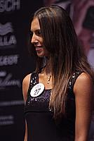 Foto Miss Italia - Finale Regionale 2009 Miss_Italia_2009_287