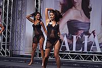Foto Miss Italia - Finale Regionale 2009 Miss_Italia_2009_290