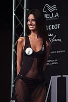 Foto Miss Italia - Finale Regionale 2009 Miss_Italia_2009_293