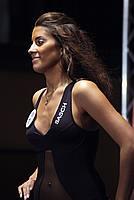 Foto Miss Italia - Finale Regionale 2009 Miss_Italia_2009_294