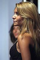 Foto Miss Italia - Finale Regionale 2009 Miss_Italia_2009_296