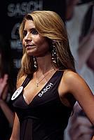 Foto Miss Italia - Finale Regionale 2009 Miss_Italia_2009_300