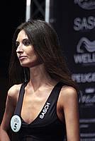 Foto Miss Italia - Finale Regionale 2009 Miss_Italia_2009_302