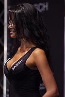 Foto Miss Italia - Finale Regionale 2009 Miss_Italia_2009_303